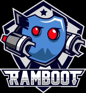 Ramboot
